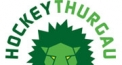 Hockey Thurgau - Qualifikation 14/15