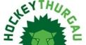 Hockey Thurgau - Qualifikation 14/15