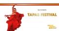 Tapas Festival