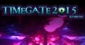 Timegate 2015 - SYMBIOSIS
