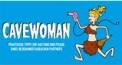 Cavewoman - mit Anik� Don�th