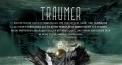 Tr�umer