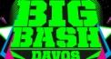 Silvester Big Bash Davos