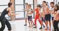 Workshop Ballett Basel