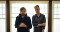 Two Gallants (US)