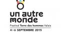Festival Terre des hommes : Amy Macdonald, Yannick Noah uvm.