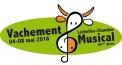 Vachement Musical 2016 L�chelles - Giron des musiques broyardes
