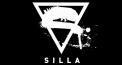 Silla - Vazh Tour 2016