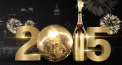 New Years Eve 2015 @ VIOR