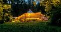 10. Volkskulturfest Obwald