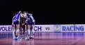 2016 CEV DenizBank Volleyball Champions League - Gruppenspiele