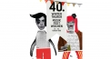 40. Winterthurer Musikfestwochen