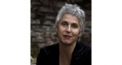 Lesung mit Susanna Schwager