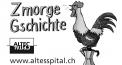 ZmorgeGschichte: Richard K�chli, Ernst S�ss