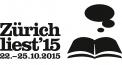 Z�rich liest 2015