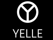 REPORTÉ: Yelle (FR)