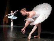 Le Concours - Ecole de Danse Inès Meury Bertaiola