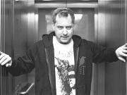 J'arriverai par l'ascenseur de 22h43 - Chronique d'un fan de Thiéfaine