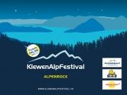 KlewenAlpFestival - Alpenrock