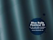 Blue Balls Shop - Fotobuch