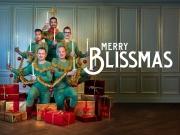 Bliss - Merry Blissmas