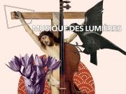 Bach - Saint-Jean - Festival de Pâques 2020