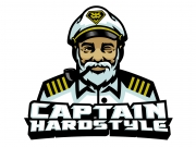 Captain Hardstyle