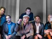 The Chris O'Leary Band (USA)
