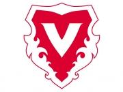 dieci Challenge League 2021/22 - FC Vaduz vs. FC Schaffhausen