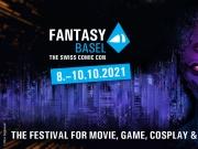 VERSCHOBEN: Golden Ticket - Eintritt während allen 3 Festivaltagen