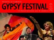 13. Oriental & Flamenco-Gypsy Festival
