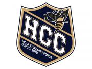 Championnat 19/20: HCC La Chaux-de-Fonds - EHC Viège