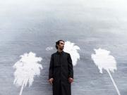 Tigran Hamasyan Trio + Floating Land