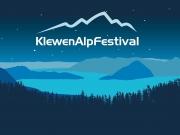 KlewenAlpFestival - Samstag Abend