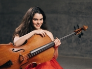 Concert de soirée N° 7 : Genève, enfin !