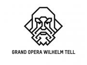 Grand Opera Wilhelm Tell (Première)