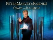 Peter Marvey & Friends