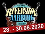 Riverside Openair Aarburg