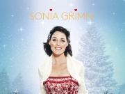 Sonia Grimm - 100% Noël