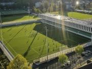 SC Kriens vs. FC Schaffhausen