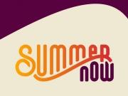Summer Now 2021