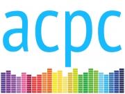 Unbestimmt: a-cappella pop choir - hitparade