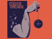 Etienne Machine (CH) + Alice (CH)