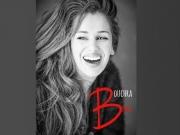 NEUES DATUM: Bouchra Beno