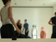 Suons! performance en espaces d'exposition