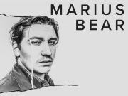 Marius Bear - & Opening Act: Riana