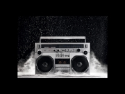 Week-end Rap & Trap IIII - Badnaiy (CH), Rando (CH), SexoapCrew (CH), Shaïm & Santo (CH)