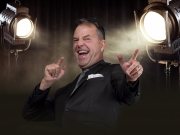 Peter Pfändler - Neue Comedy-Show 2022