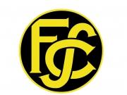 FC Schaffhausen - FC Wil