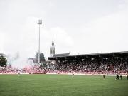 FC Winterthur - SC Kriens